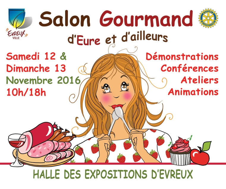 affiche-bus-salon-gourmand-rvb