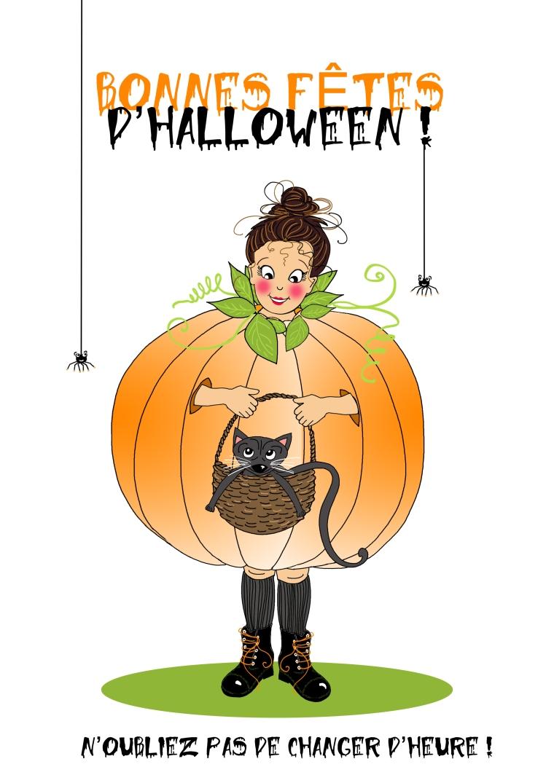 nn-halloween