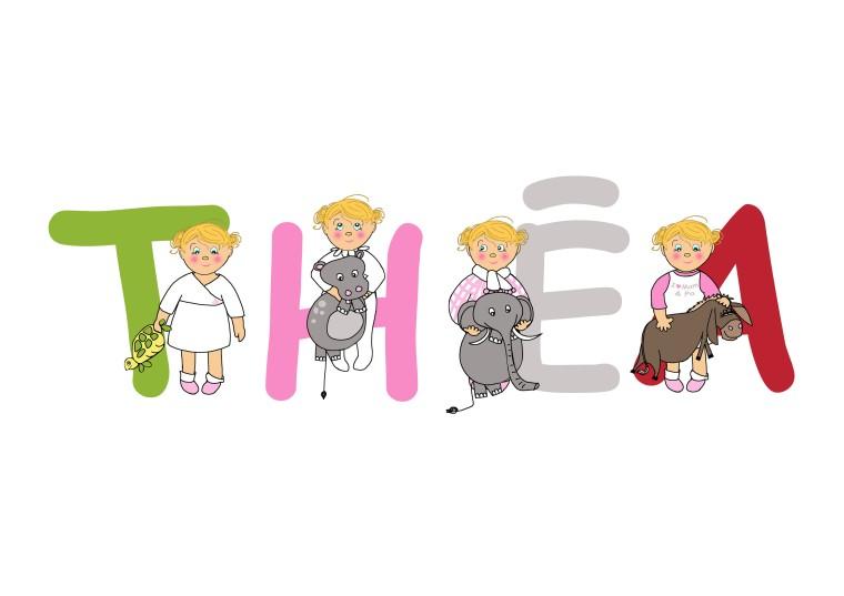 thea-en-blonde