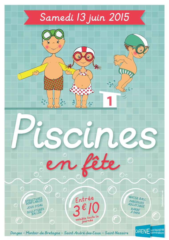 Piscine-en-fête-testV5 copie